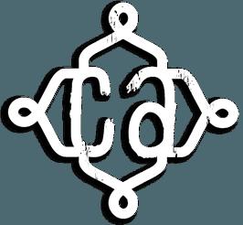 Conacul Archia