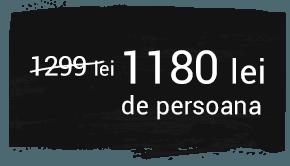 oferta-decembrie