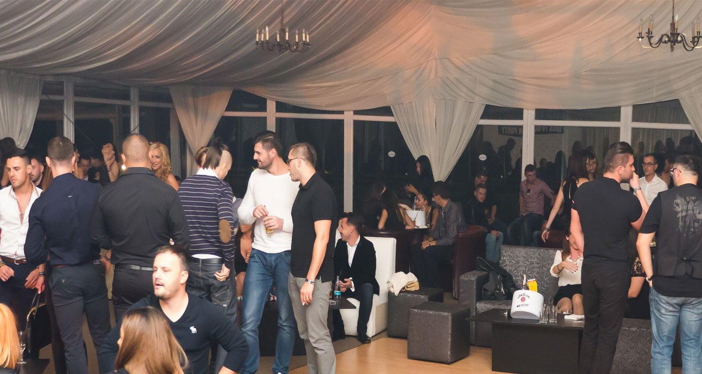 petrecere archia slide3