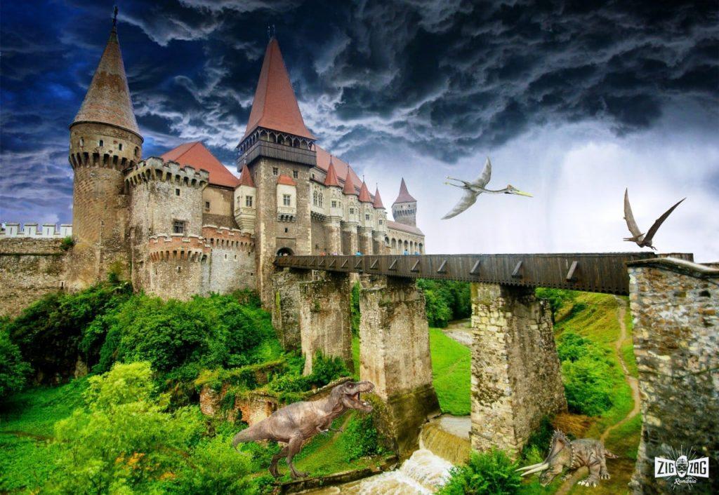 Sursa foto: Zig Zag Prin România
