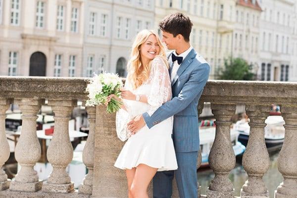 Archia Cununie Civila 1 Bridalmusings.com