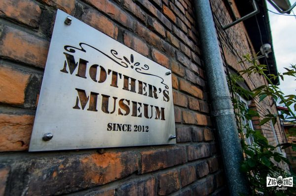 mothers-museum