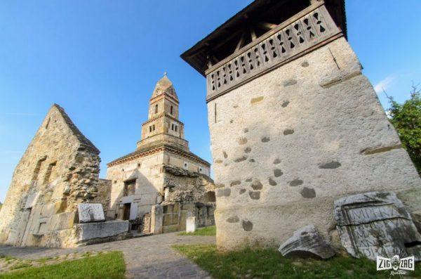 Biserica Densus Judetul Hunedoara.jpg 2